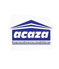 logotipo-acaza