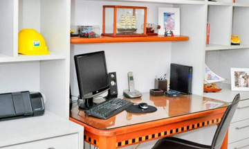 capa_home_office